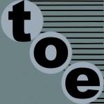 toenail logo
