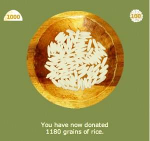 free-rice-bowl