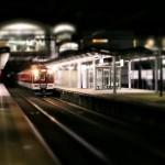 train-tilt