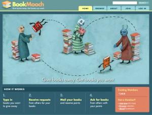 bookmooch1