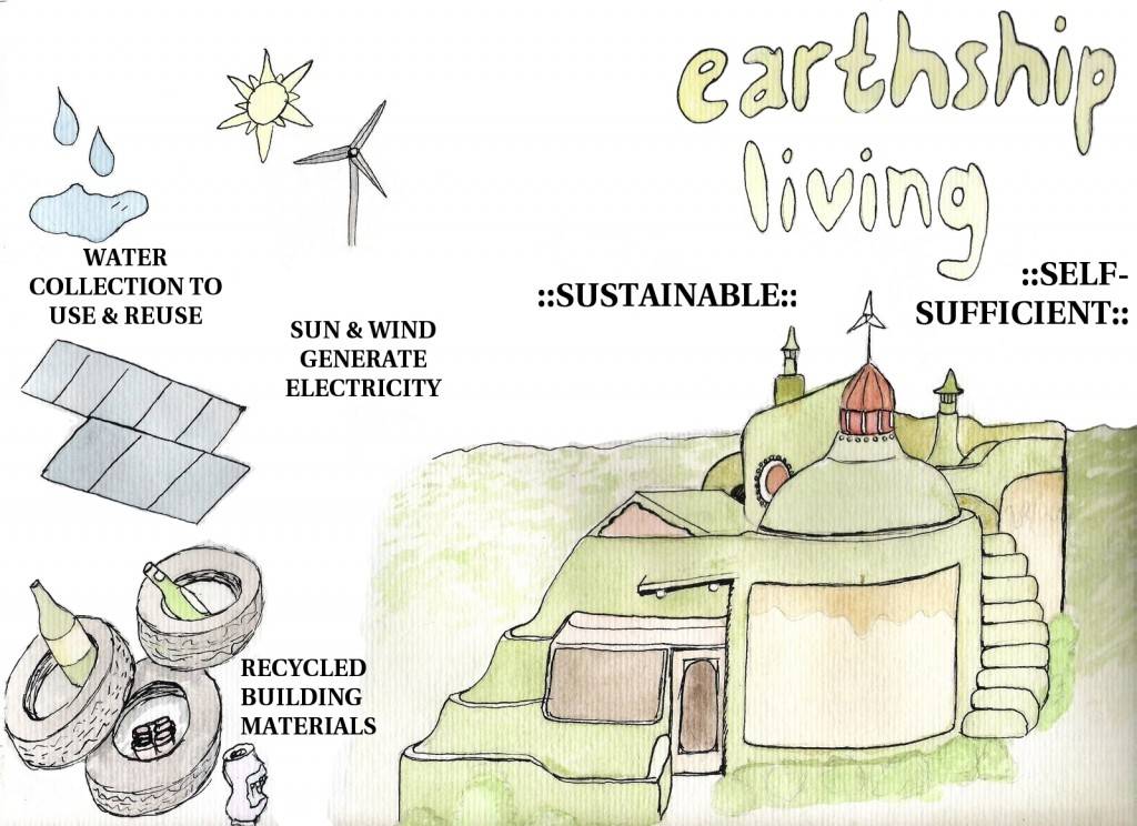 earthship-living-watercolor-text