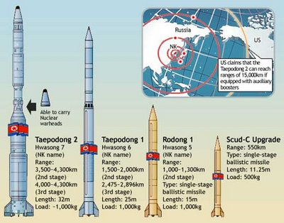 north-korea-missile-satellite-02