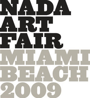 nada art fair