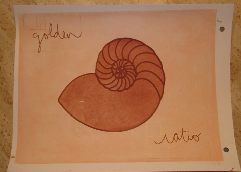 "the chambered nautilus essay Response to ""the chambered nautilus"" response to ""the chambered nautilus"" when i first read the poem, it was kind of confusing and hard to understand."