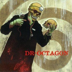 Dr._Octagonecologyst_Cover