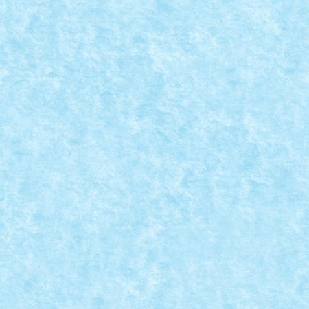 light_blue_parchment_paper_wallpaper_texture_seamless
